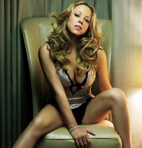 mariah-carey-music-contract