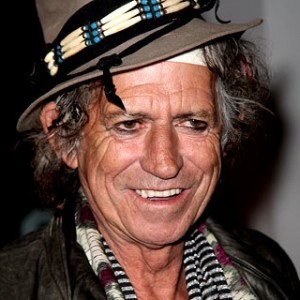 keith-richards-music-publishing-rights