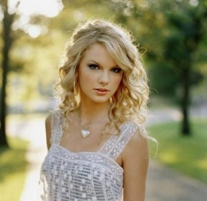 songwriter-taylor-swift