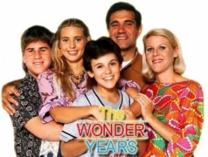 wonder-years-music-licensing