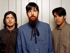 avett-brothers-record-label