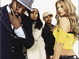 black-eyed-peas-record-label-contracts