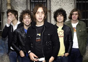strokes-new-album