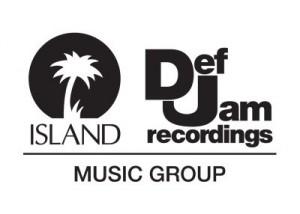 island-def-jam-music-apps