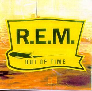 rem-breaks-up
