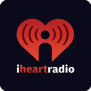 i-heart-radio